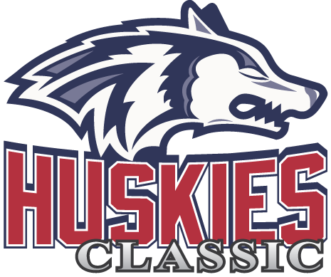 Huskies Classic